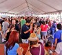 Sponsoring The 6th Annual Brewfest August 8 Is The Perfect Ticket