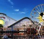 Donate Blood May 27 And Disney Theme Park Could Be Next Stop