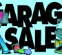 Great Deals During Mountain Sunrise Rotary Garage Sale May 22-23