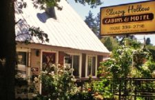 Sleepy Hollow Cabins & Hotel Hosts Next Business Over Breakfast