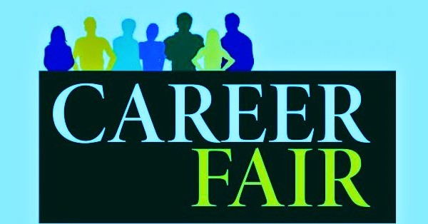 Career Fair Designed To Help Young People Succeed
