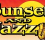 UPDATE: Sunset And Jazz At Lake Gregory Moved To San Moritz Lodge