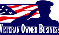 Cook Introduces Bi-partisan Bill To Help Veteran-Owned Small Businesses