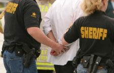 Parole/Probation Sweep Results In 19 Arrests