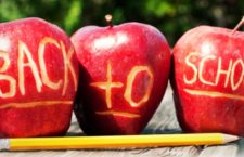 2015-16 School Calendars Announced By School Districts