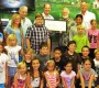 Boys And Girls Club Beneficiary Of Serenity Lodge's Donations