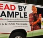 LifeStream Bloodmobile Looking For Blood Donors At First Mountain Bank