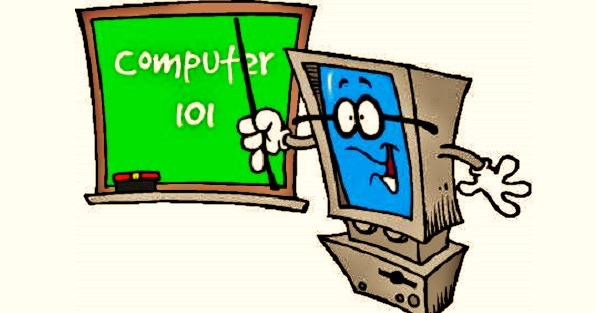 Image result for computer 101
