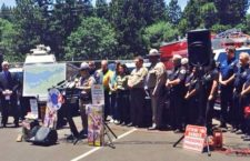 Plan Ahead For Fourth Of July In Mountain Communities (VIDEO)