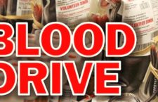 Lifestream Community Blood Drive August 1, Big Bear Sheriff's Department