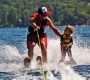 McKenzie Water Ski School Featured In The Rutherford Report