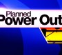 BVE's Moonridge Customers May Experience July 6 Power Outages