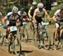 Rim Nordic Brings Back Southern California Mountain Stage Race