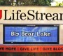 LifeStream Seeks Blood Donors At Mountain Communities Lions Health Fair