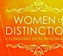 Nominations Now Being Accepted for 2017 Women of Distinction Award
