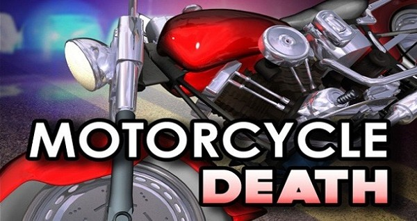 UPDATE 3: Highway 173 Accident Claims Life Of Glendora Motorcyclist