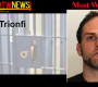 MOST WANTED: Eric Joseph Trionfi