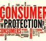 Senator Morrell's Consumer Protection Streamlining Bill Signed
