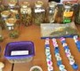 Valley of Enchantment Man Arrested for Possession of a Controlled Substance for Sale