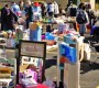 Annual Country Fair Offers Bargains Galore September 4-5