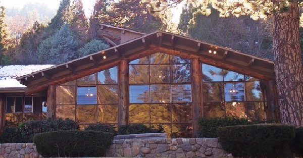 CRESTLINE, LAKE ARROWHEAD MAC TO HAVE JOINT MEETING