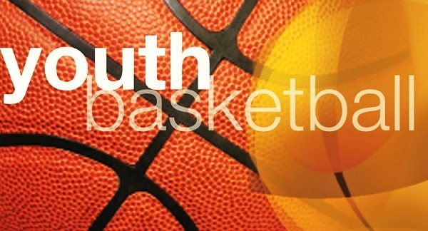 Sign Up Now For 2015-16 Youth Basketball Program