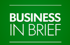 BUSINESS: New Chamber Board Members - Goodwin's Cold Brew Coffee
