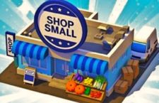 Small Business Saturday 2015 Helps Local First Merchants (VIDEO)