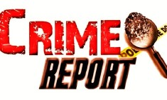 Information Needed About Woman Who Discovered Dead Body In Crestline Update 1 Friday October 20 9:28 p.m.