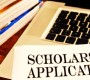 CSUSB Scholarships Available From Mountain Community Scholarship Society