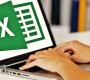 Lake Arrowhead Chamber Holds Microsoft Excel Workshop February 24