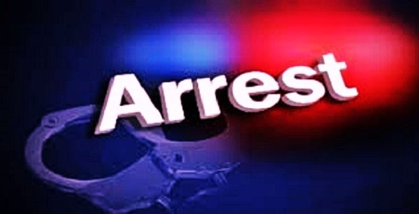 Big Bear Lake Man Arrested for Home Invasion Robbery
