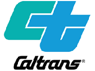 Caltrans To Begin Work on Hwy 18 Near Big Bear Lake, Tuesday, August 1