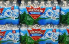 NESTLE WATERS PERMIT: Comment Period Ends May 2