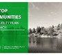 Second Hilltop Community Plan Meeting Now May 3