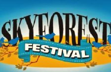 3rd Annual Skyforest Festival Coming Up May 29