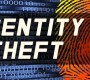 Three Identity Theft Suspects In Custody