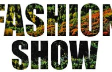 The Eighth Annual Fashion Show with Jazz