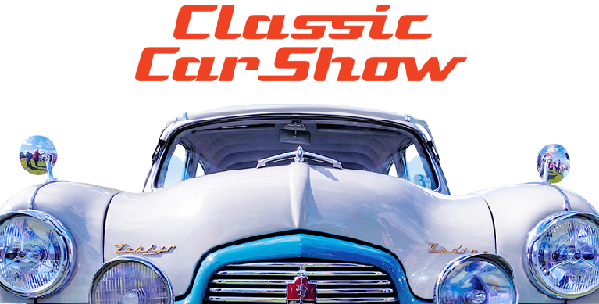 Third Annual Car Show Rolls Into Cedar Glen May 29