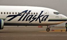 Bids For Kids XV Gala Auction & Dinner: Land Two Alaska Airlines Tickets And More!