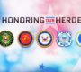 Blue Star Moms Host First Annual Armed Forces Day Celebration May 21