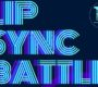 Students To Compete In June 1 Safe And Sober Prom Lip Sync Battle (VIDEO)