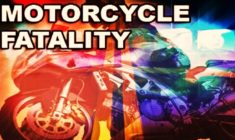 Highway 138 Motorcycle Accident Claims Huntington Beach Man's Life