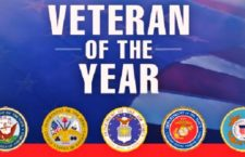 Veteran Of The Year Nominations Sought By Assemblyman Jay Obernolte