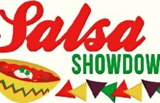 2nd Annual Healthy Taste Of Big Bear Salsa Showdown May 3