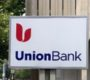 Union Bank: Online Banking Problems Reported