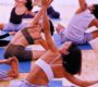 "Slim Down For Summer With FREE ""Yoga For Weight Loss"" Classes"