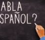 Hola! Register Now For The Adult Learning Center's Upcoming Spanish Class