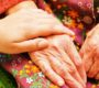 FAMILY CAREGIVER CLASS: Taking Care Of You