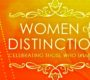 Mountain Finalists for Senator Mike Morrell's Women of Distinction Award